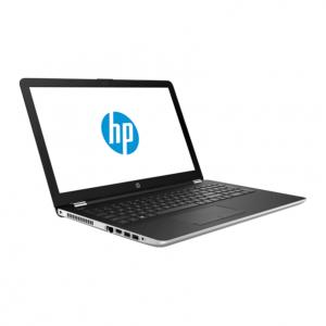 HP I7_2
