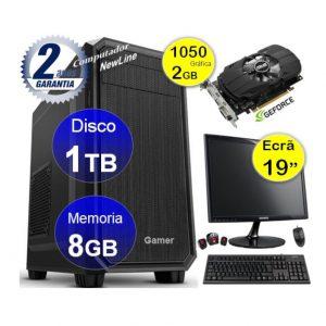 computador completo i5_1