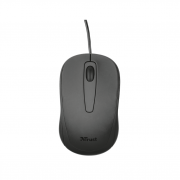 Trust ZIVA Mouse_2