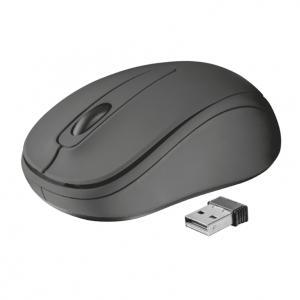 Trust ZIVA Wireless Mouse_1