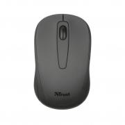 Trust ZIVA Wireless Mouse_2