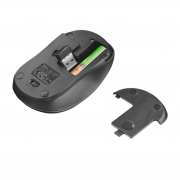 Trust ZIVA Wireless Mouse_5