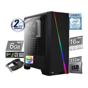 Computador NewLine i7_16GB_SSD 512GB