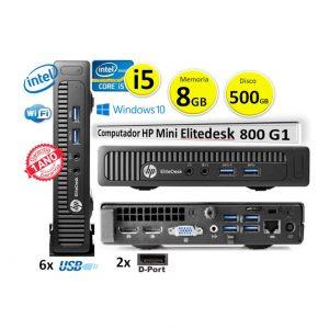 HP 800g1_8GB_500gb_6