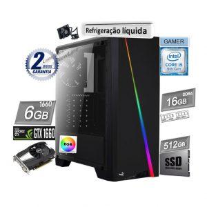 i5 kit.reg_16gb_SSD_512