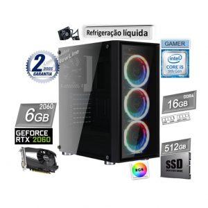 i5 kit.reg_16gb_SSD_512._2060