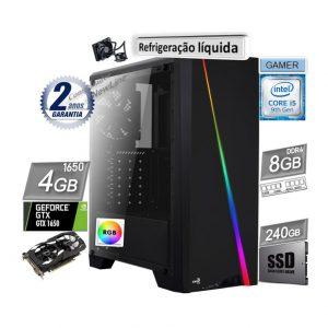 i5 kit.reg_8gb_SSD_240