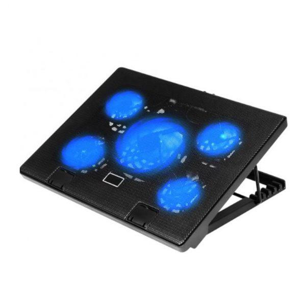 Base CoolBox_1