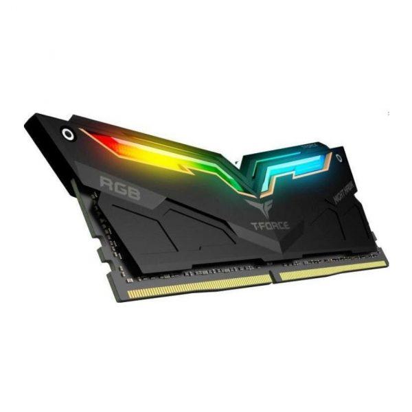 16GB DDR4_RGB