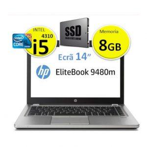 EliteBook 9480m
