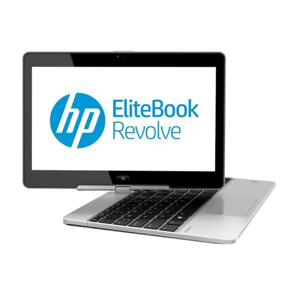 HP Resolve 810 g2_1