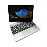 HP Resolve 810 g2_4