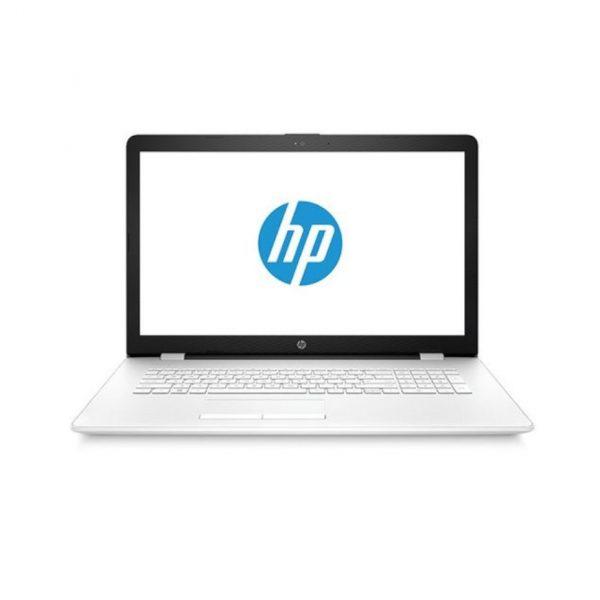 HP_15.6_branco