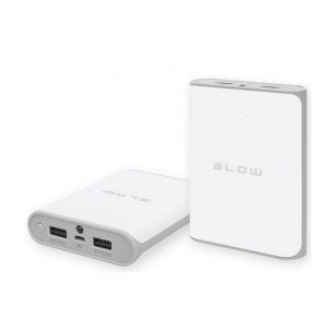 Power bank 14000_1