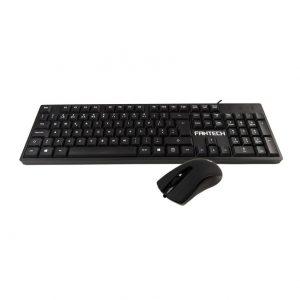 teclado+rato_simples_1