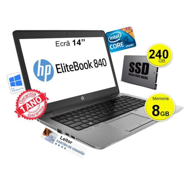 HP 840_8GB_SSD 240GB_1jpg