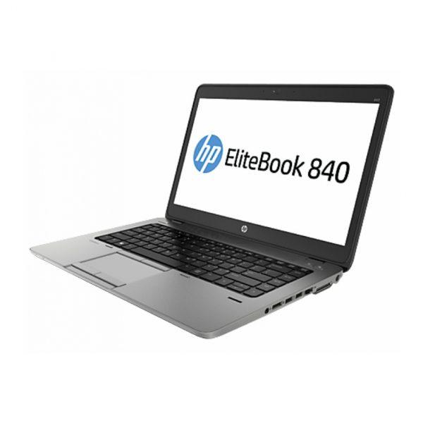 HP ELITEBOOK 840 SSD1202GB_1