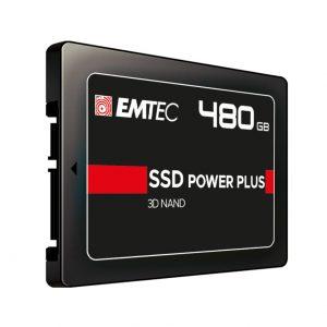 SSD 480GB_1jpg