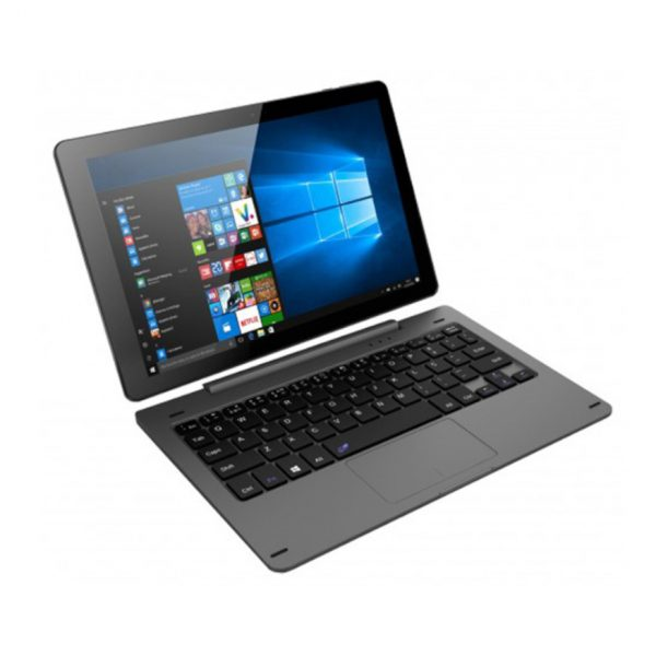Tablet Hibrido GoInfinity_2