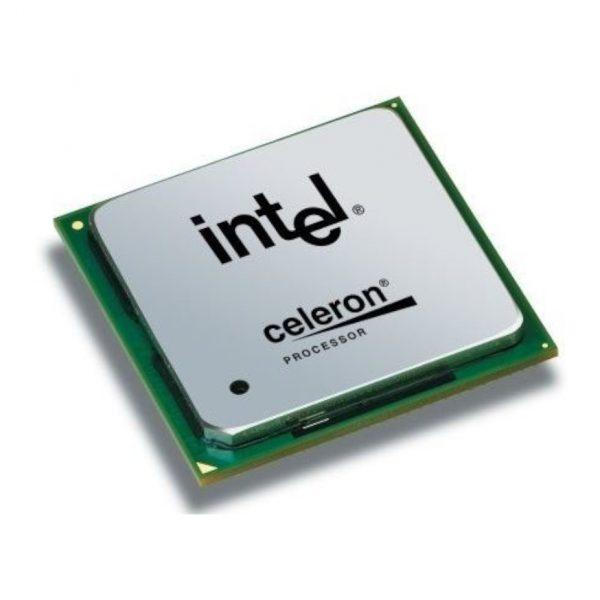 CPU INTEL G4900
