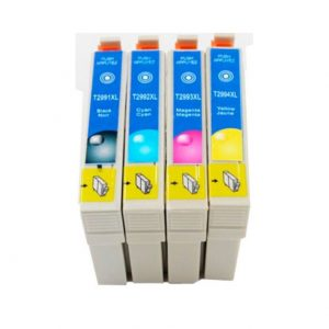 epson compativel 29 conj