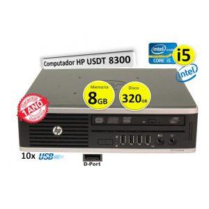 HP 8300_320