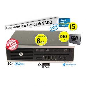 HP 8300_8GB_ssd240GB_6