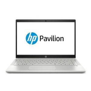 HP I3_1jpg