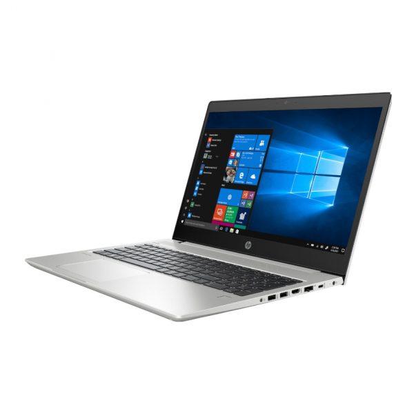 HP I5_1B