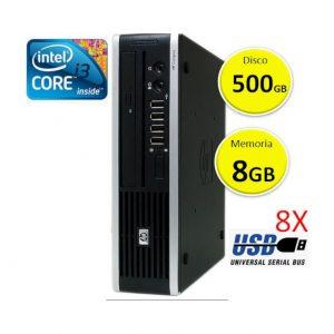 HP MINI 8GB_500_2