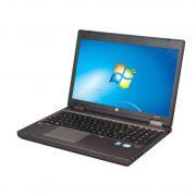 HP Probook 6570b_1