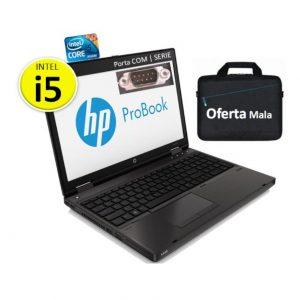 HP Probook 6570b_1a