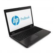 HP Probook 6570b_2