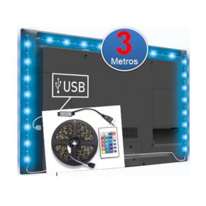 Fita led usb_2M