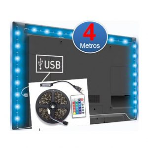Fita led usb_4M