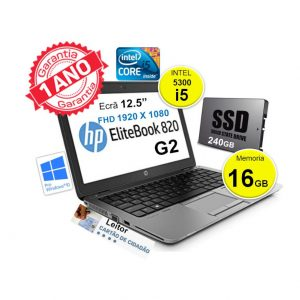 HP 820 G216GB_SSD_1