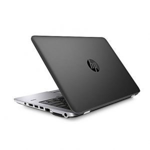 HP 820 G2_16GB