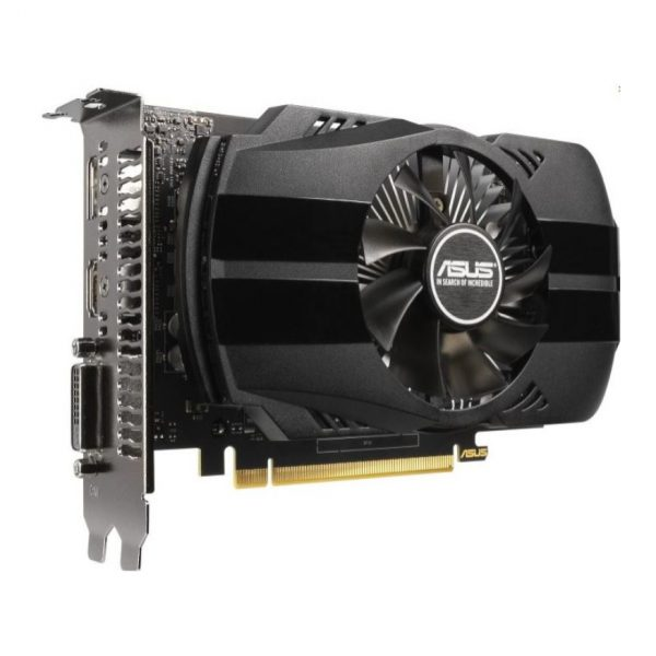 geforce 1650_4gb_2