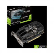 geforce 1650_4gb_4