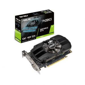 geforce 1650_4gb_A