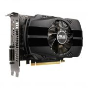geforce 1650_4gb_B