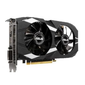 geforce 1650_4gb_DUAL_1