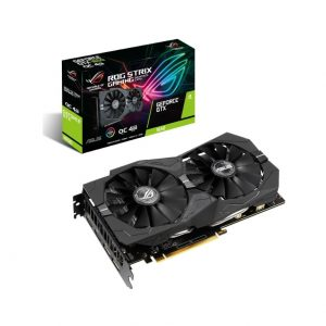 geforce 1650_4gb_STRIX_3