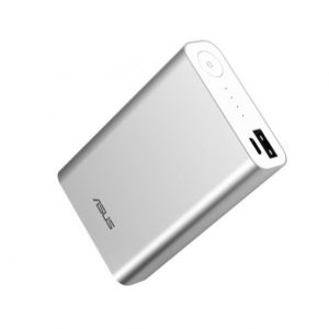 PowerBank Asus_1