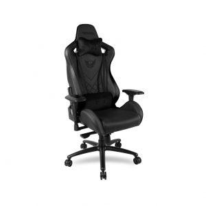 cadeira 4gamer preto_1