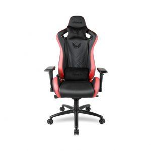 cadeira 4gamer vermelho_1