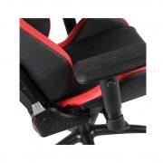 cadeira 4gamer vermelho_5