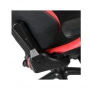 cadeira 4gamer vermelho_6