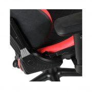 cadeira 4gamer vermelho_9