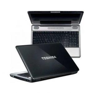 Toshiba L500_1